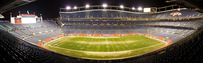 broncos-stadium-mile-high denver sports photographer