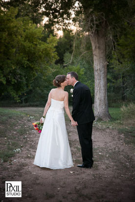 denver-botanic-gardens-wedding-photography