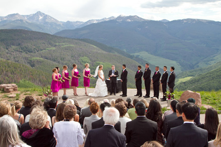 vail_wedding_gondola