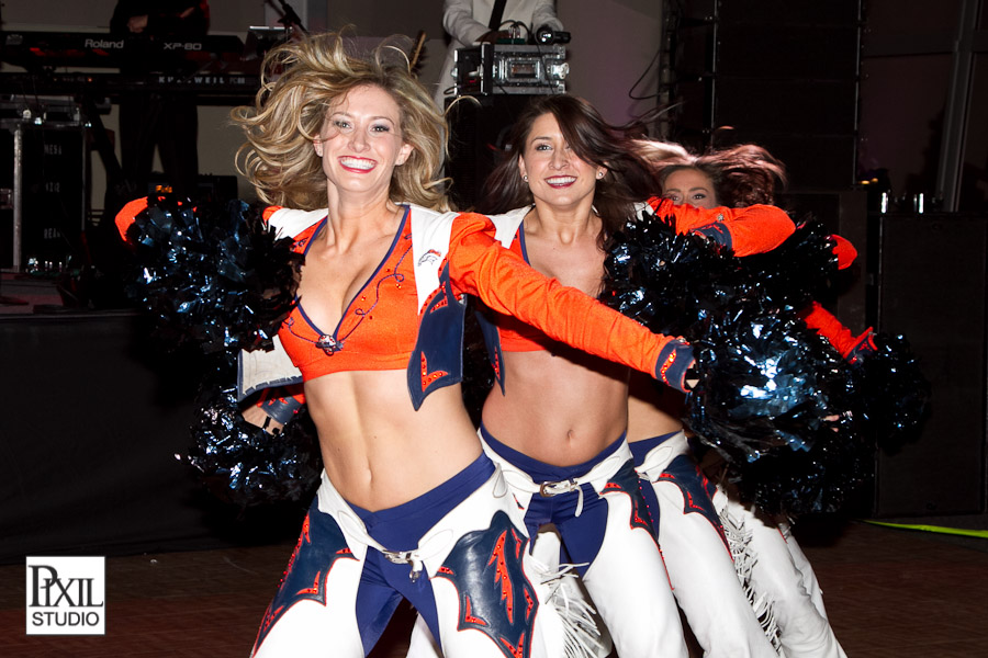 denver-event-photographer-cheerleaders