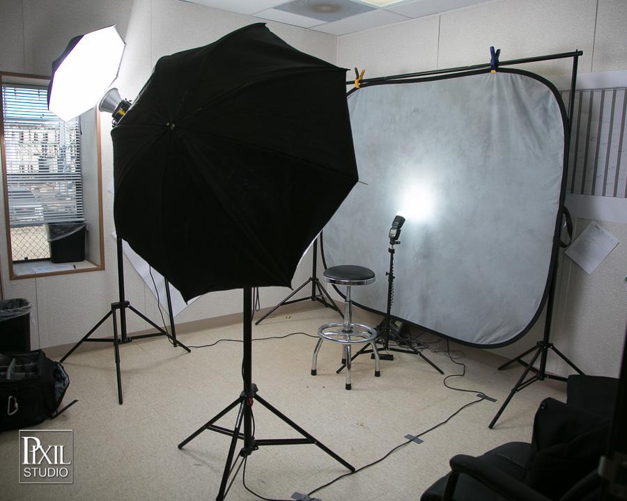 denver headshots mobile studio