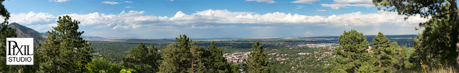 boulder-panorama