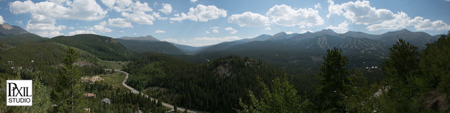vbreckenridge-panorama