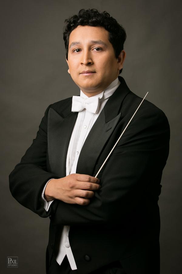 denver-headshots-actor-model-conductor