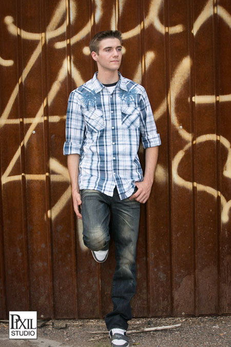 denver senior pics photographer