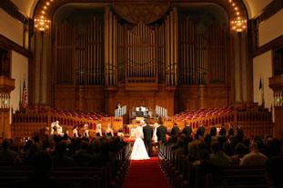 denver wedding gallery 1