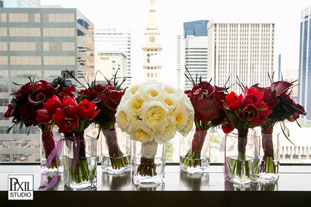 denver wedding gallery 2