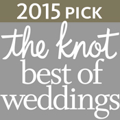 Best of the Knot 2015