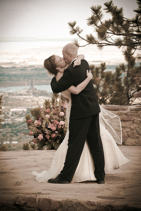 boulder_amphitheater_wedding_photography