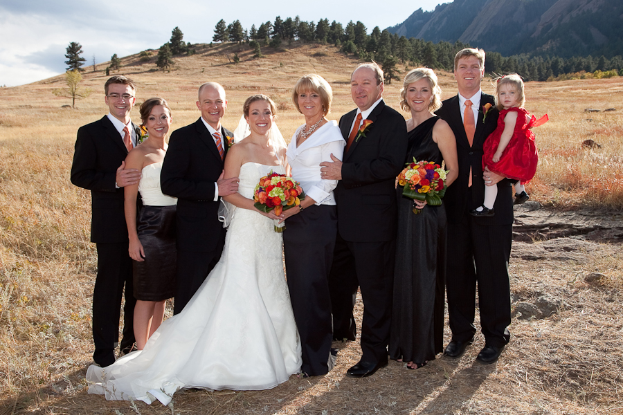 chautauqua_wedding_photographer
