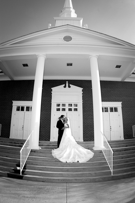 church_wedding_denver2
