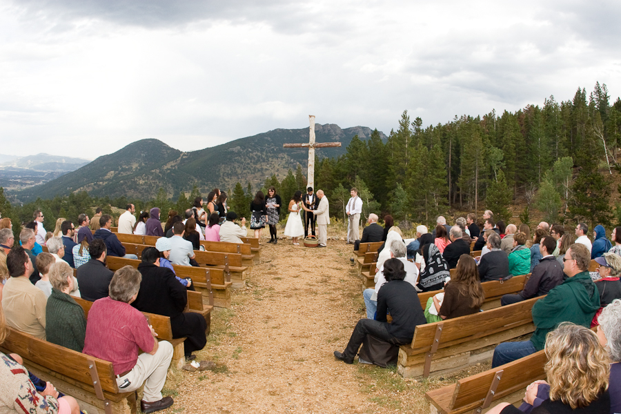 colorado_wedding
