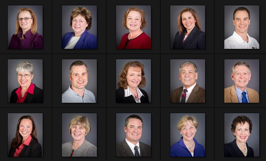 denver-corporate-business-headshot-portraits