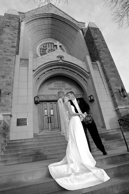 denver_wedding_portriat