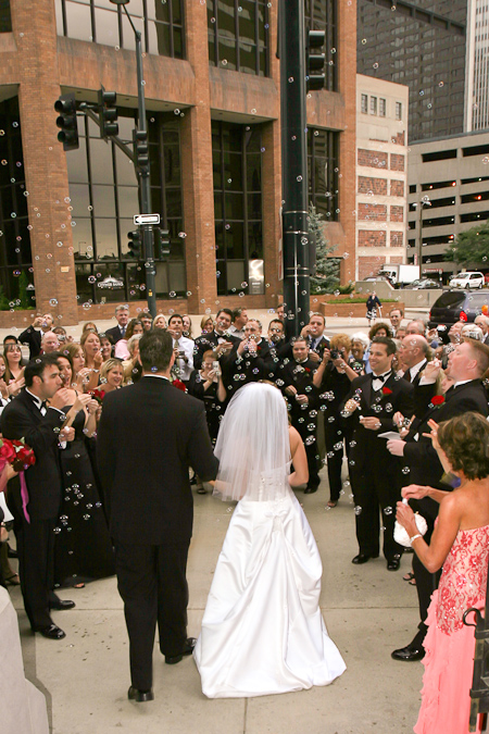 downtown_wedding_denver