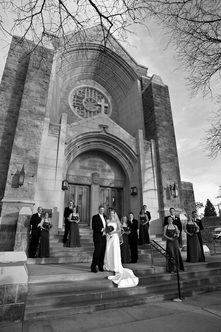 formal_wedding_denver
