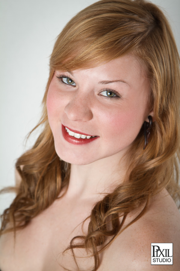 headshot-beauty-photography