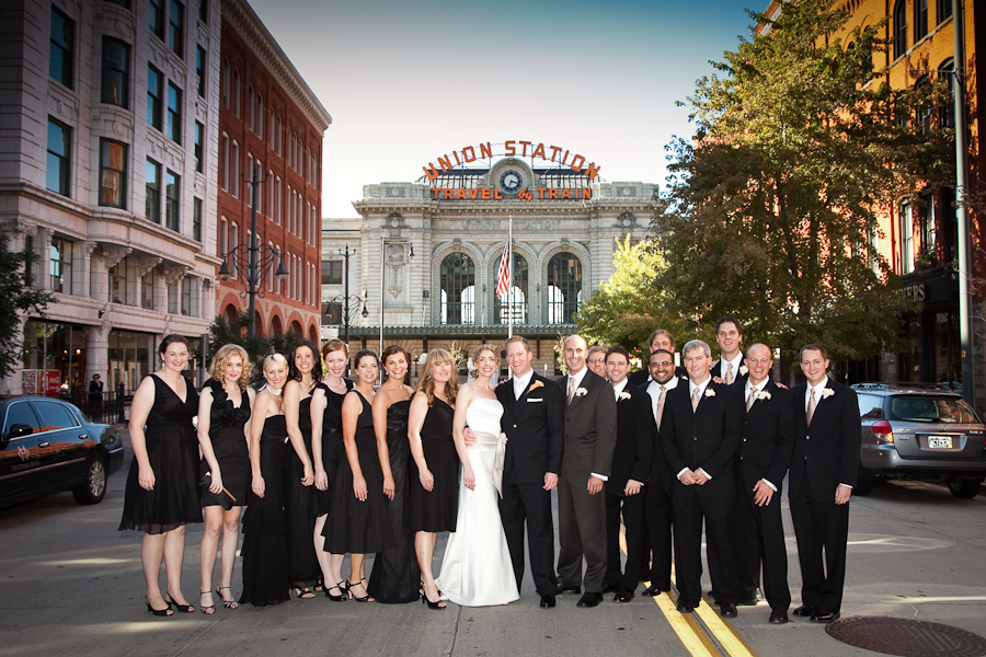 union_station_wedding