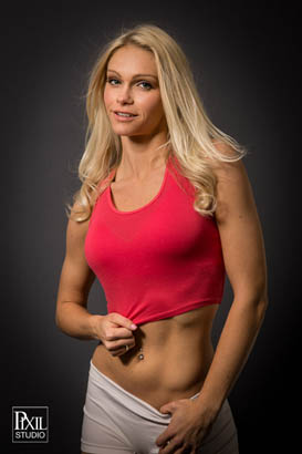 denver-model-fitness-glamour-photography