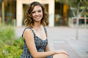 denver portraits pixilstudio 9