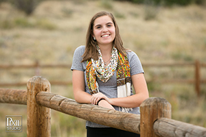 denver portraits pixilstudio 41