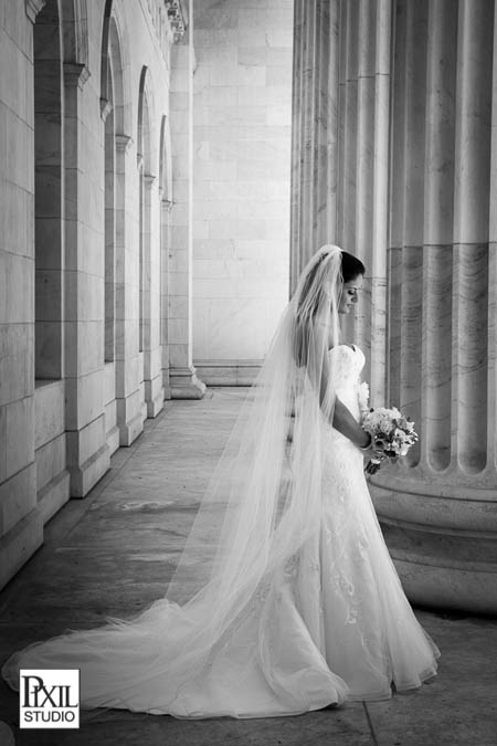 denver court house wedding