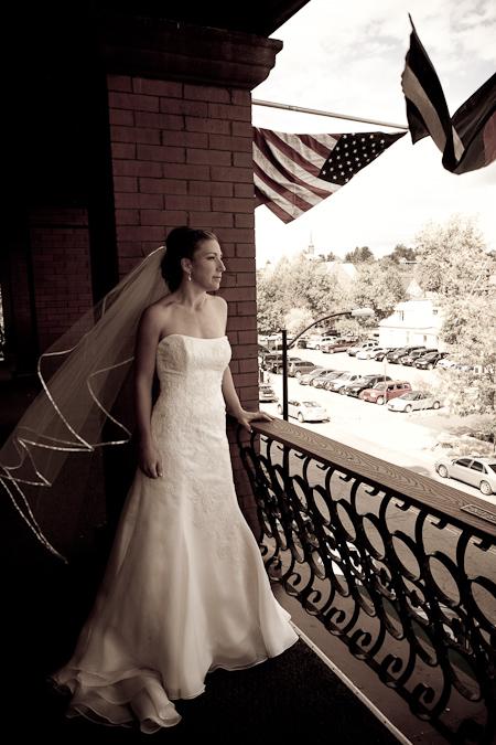 boulderado wedding photography