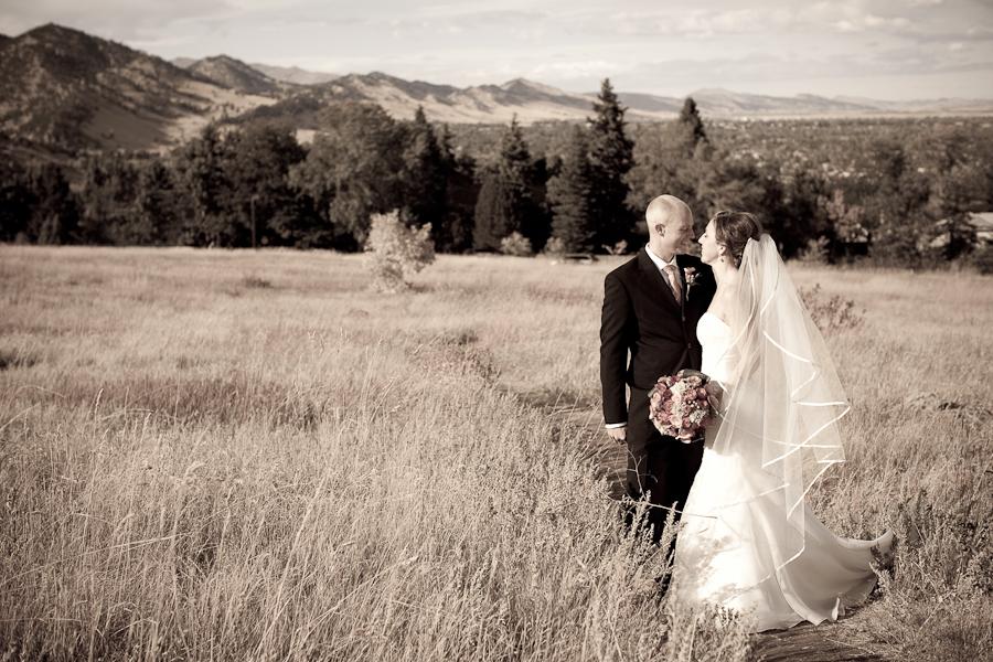 chautauqua boulder wedding photographer