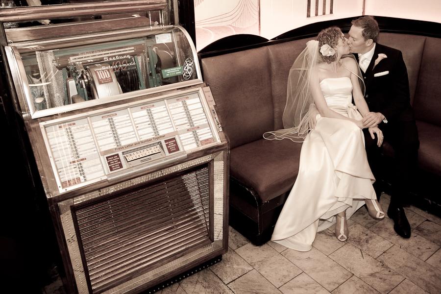 cruise room wedding photography