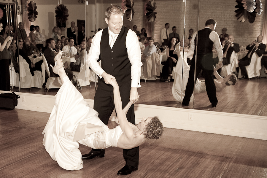 oxford hotel wedding photographer
