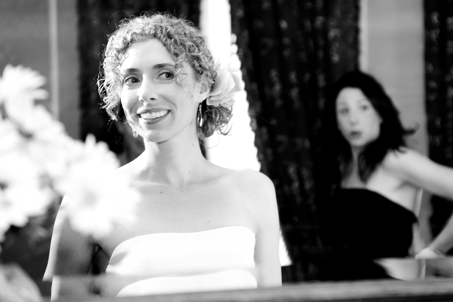 oxford hotel wedding photography