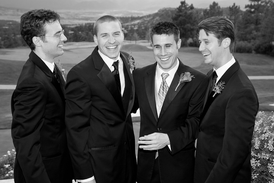 sanctuary wedding Photographer