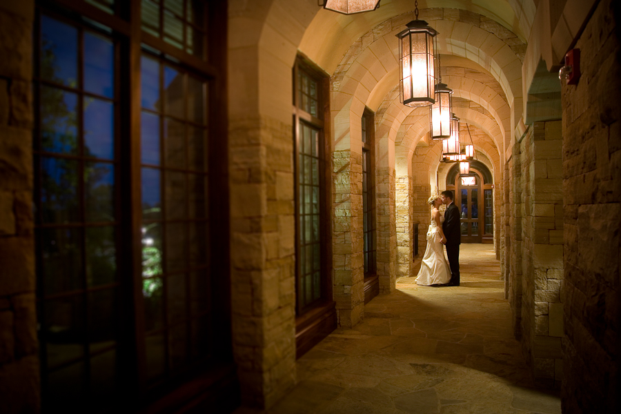 sancutary wedding Photography