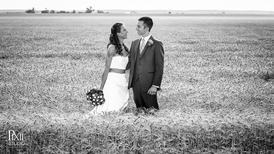 IMAGE: http://www.pixilstudio.com/weddings/longmeadow-event-center-wedding/content/images/large/2014-wedding-longmeadow-737.jpg